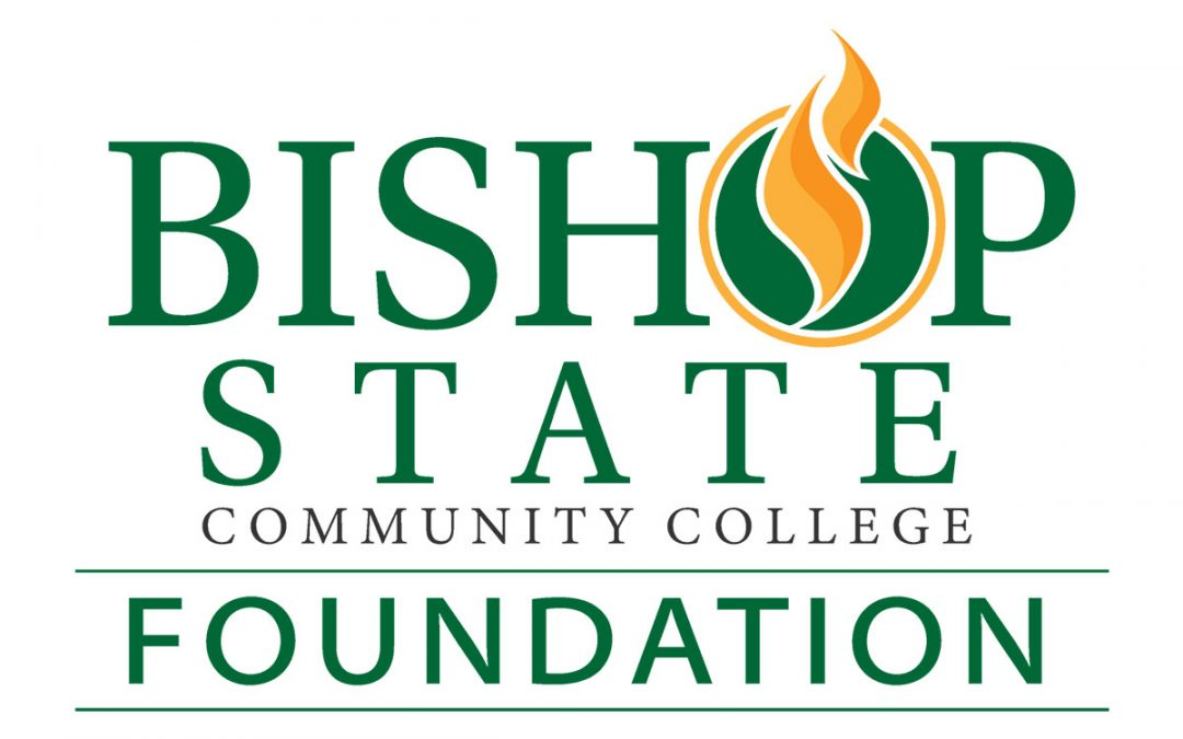 Bishop State Foundation awarded $20,000 grant to address food insecurity