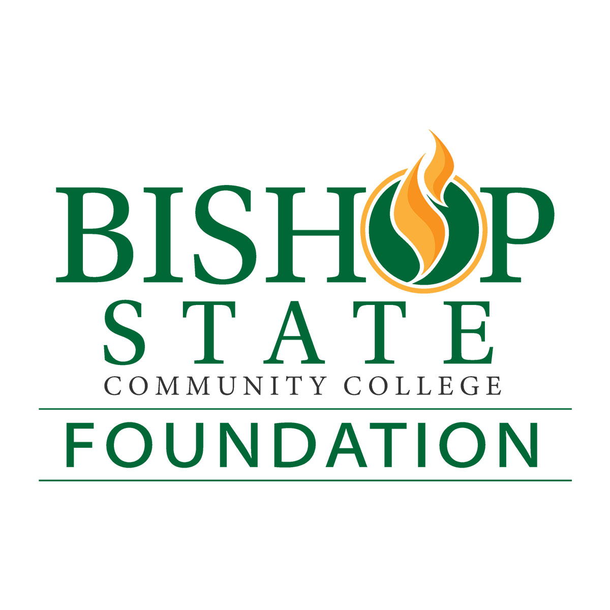 Bishop State Foundation awarded $20,000 grant to address food insecurity - Bishop State Foundation