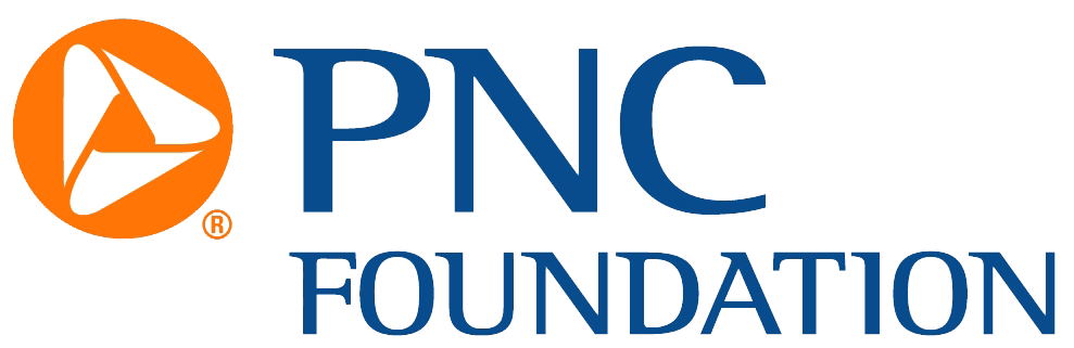 Foundation Academy - Bishop State Community College - Sponsored by PNC Foundation
