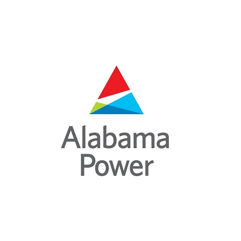Alabama Power - 2021 Virtual Masquerade Scholarship Gala Sponsor