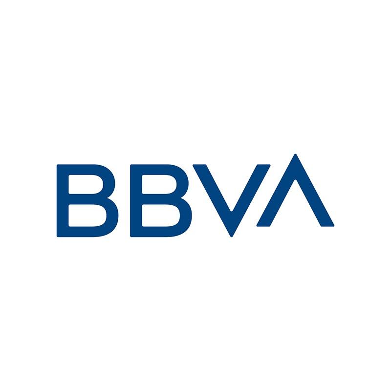 BBVA- 2021 Virtual Masquerade Scholarship Gala Sponsor