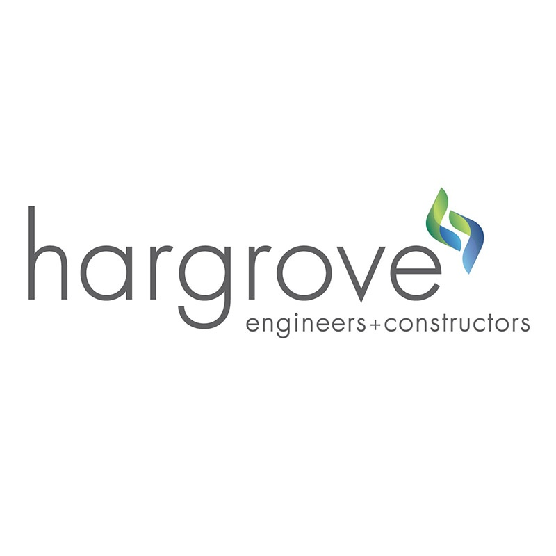 Hargrove Engineers and Constructors - 2021 Virtual Masquerade Scholarship Gala Sponsor