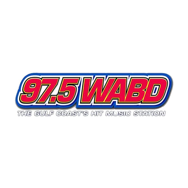 97.5 WABD - 2021 Virtual Masquerade Scholarship Gala Sponsor