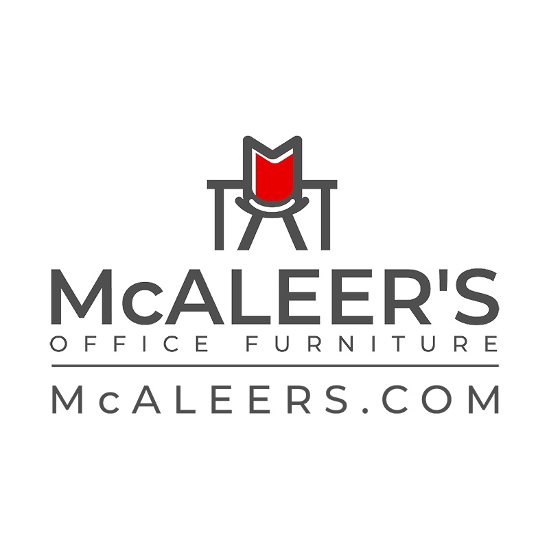 McAleer's Office Furniture - 2021 Virtual Masquerade Scholarship Gala Town Hall Discussion Sponsor
