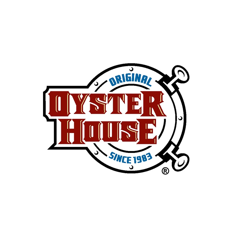 Original Oyster House - 2021 Virtual Masquerade Scholarship Gala Sponsor