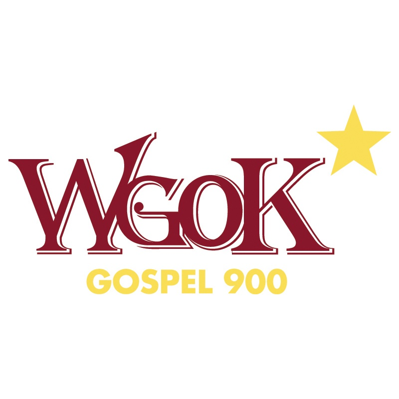 WGOK Gospel 900 - 2021 Virtual Masquerade Scholarship Gala Sponsor
