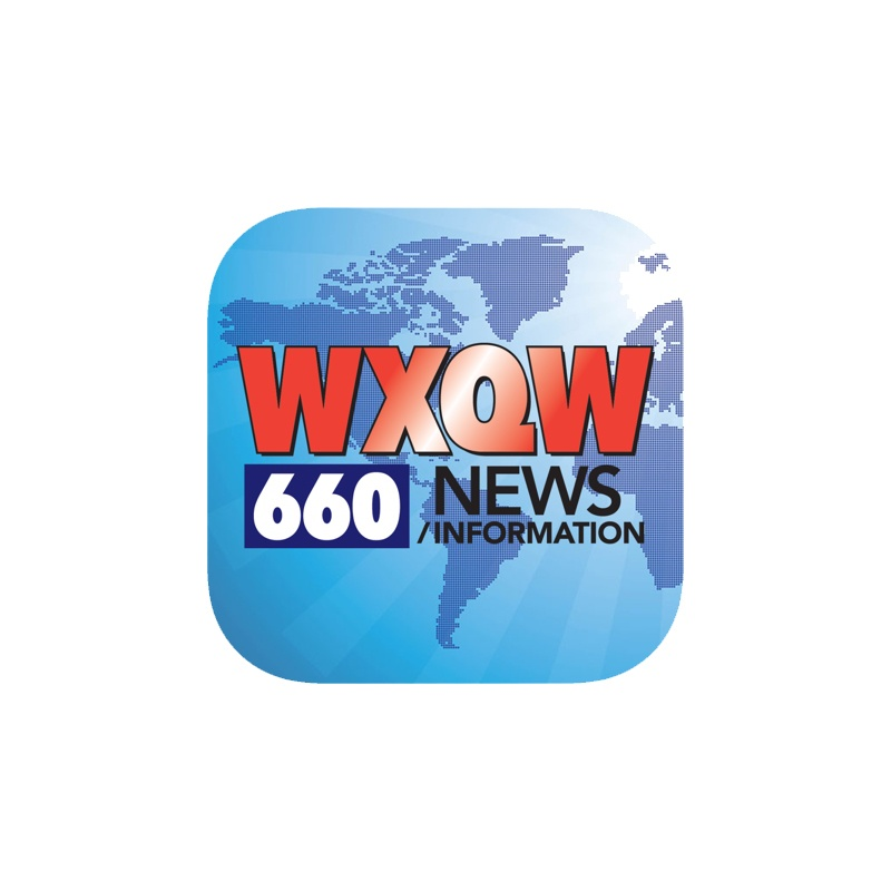 WXQW 660 News Information - 2021 Virtual Masquerade Scholarship Gala Sponsor