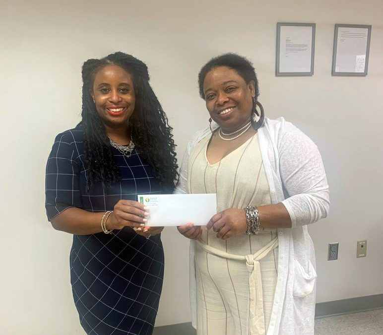 Locs and Soul establish the Fruitful Beginnings Cosmetology and Barbering Scholarship