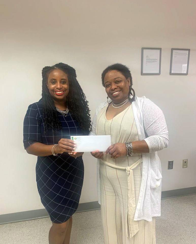 Locs of Soul Fruitful Beginnings Cometology and Barbering Scholarship - Bishop State Foundation